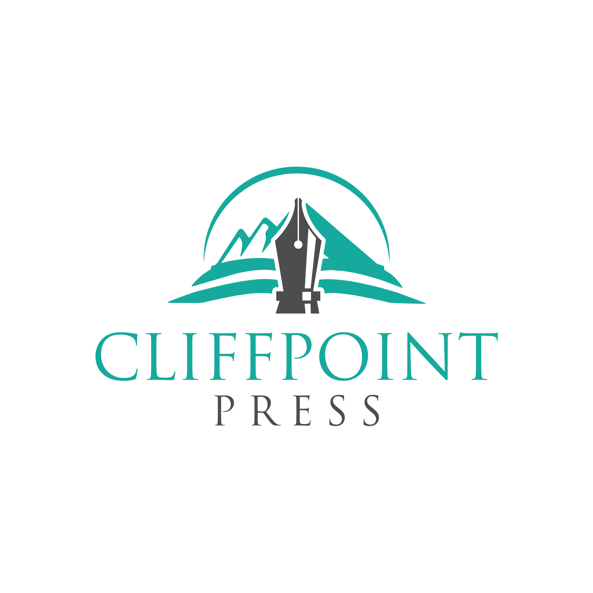 Cliffpoint Press